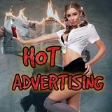 💰Реклама/Advertising