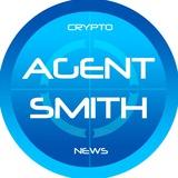 AgentSmith