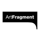 ArtFragment