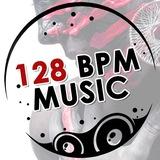 128 bpm music
