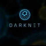 DARKNET(BSOI)