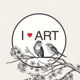 Just Art