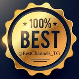 Лучшие каналы Telegram