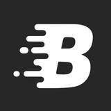 BitJournal 🔥