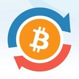 Bit Crypto Expert