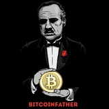 BitcoinFather