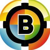 BitPravda 🌈