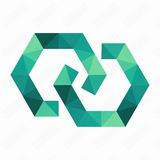 CoinWiki