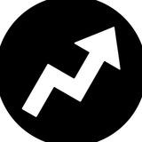 Coin Post - криптоновости