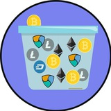 CoinTainer Reviews