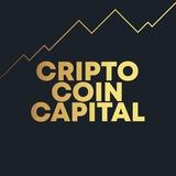 CryptoCoinCapital_Official