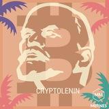 CRYPTO LENIN