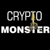 CryptoMonster