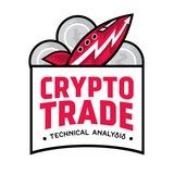 CryptoTradeTA