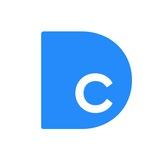 DeCenter – Биткоин и блокчейн