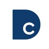 DeCenter ICO