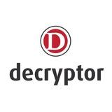 DEcryptor