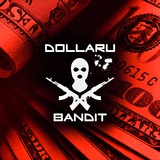 Dollaru Bandit