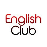 ENGLISH CLUB 🇬🇧