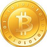 Биткоин, блокчейн, ICO