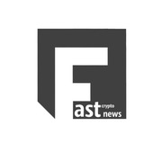 Fast Crypto News