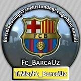 @Fc_BarcaUz