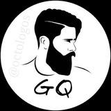 GQ Мужской Дом
