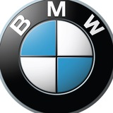 BMW Mercedes Audi ✨