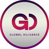 🏆Global Diligence Первый канал о бизнесе