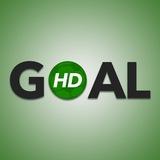 Goal HD