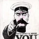 История На! Плакаты, карикатуры, афиши, открытки.