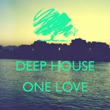 ıllı Deep House ıllı