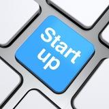 Стартап 🔞 Идеи для бизнеса