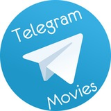 Telegram Movies
