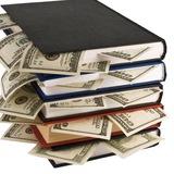 Книги Бизнесмена 2к18