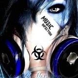 MUSIC INFECTION🎧🎶