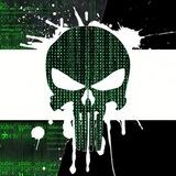 Live Darknet Схемы заработка Бизнес