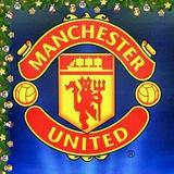Манчестер Юнайтед 🇬🇧