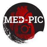 MEDPICTURE Визуальная медицина
