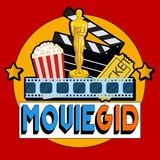 MovieGid