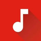 Music 2018