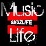 MuzLife