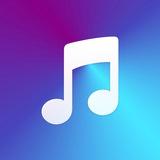 Музыка Music 2018