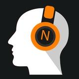Nation Music Нация Музыки