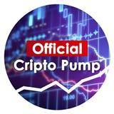 Official Cripto Pump