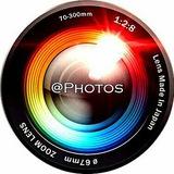 Красивые Фотографии и Картинки