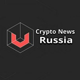 Russia Crypto News