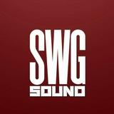 SWAG SOUND