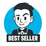 Заметки продавца B2B