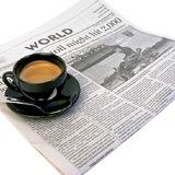⚜️SleduiZaMnoi.com news - новости⚜️